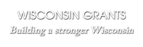 Building stronger WI