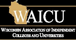 WAICU Logo