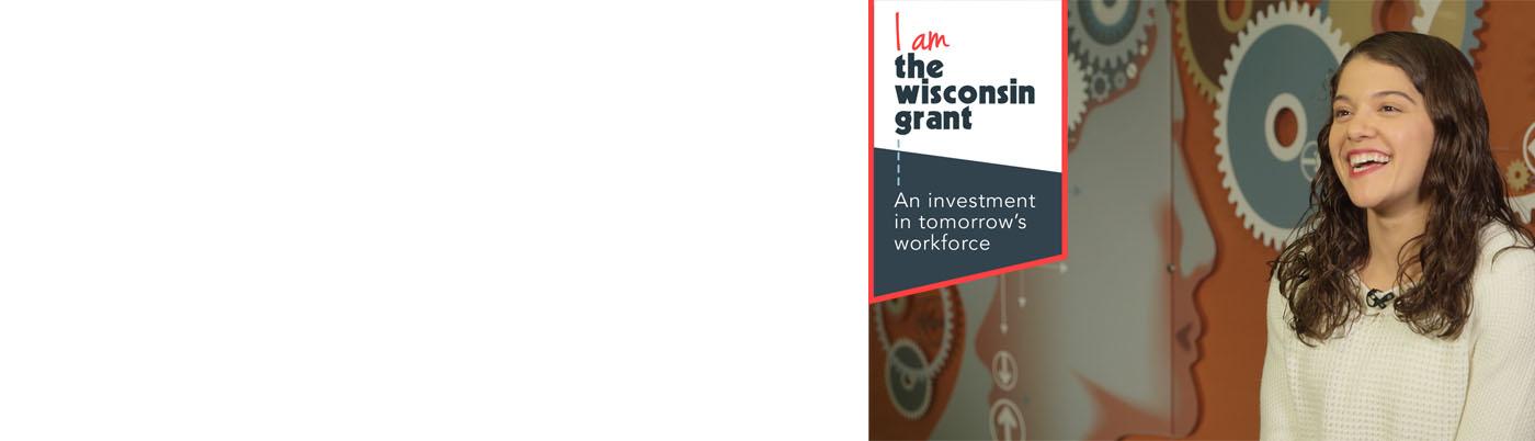 Wisconsin Grant Clarissa SNC