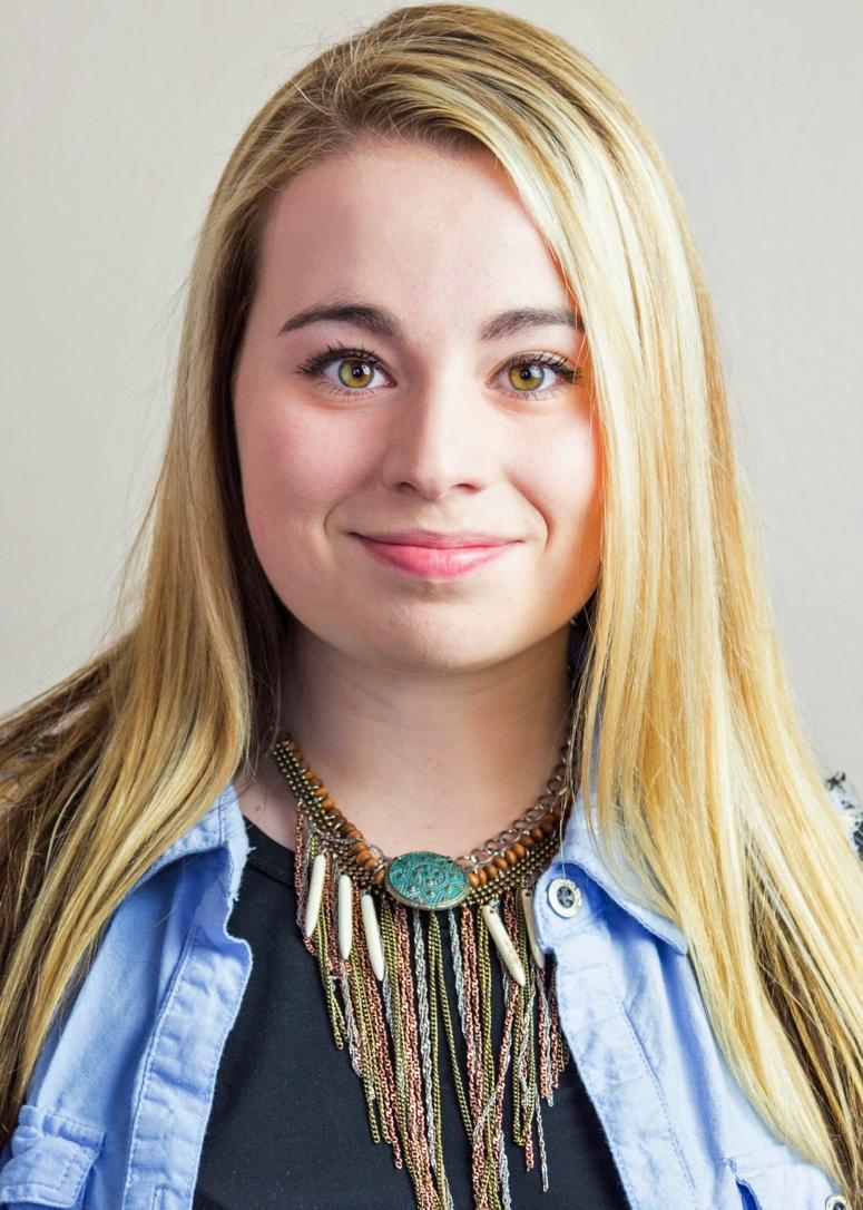 Lexie Klein
