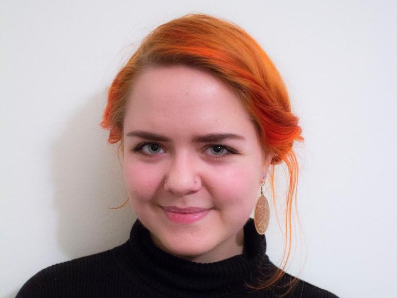 Cera Propper profile photo